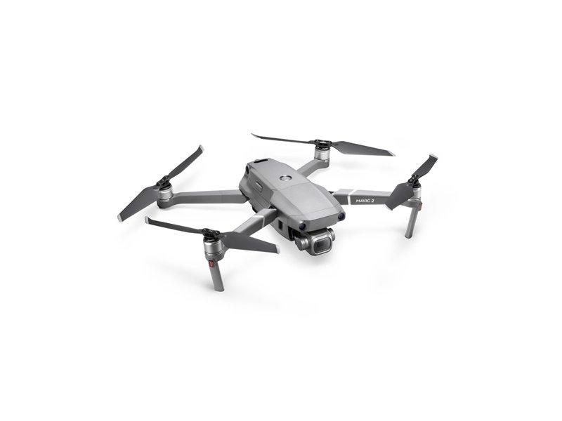 DJI Mavic 2 Pro drón (31614)
