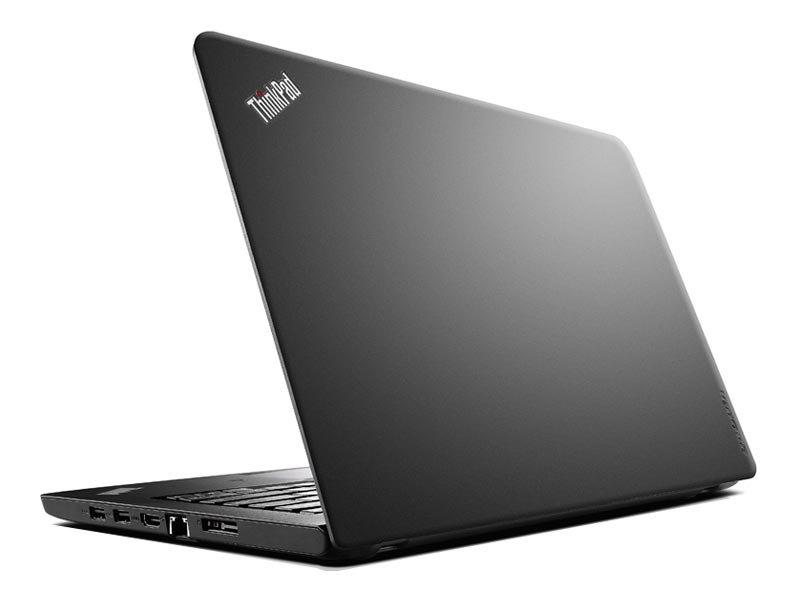 LENOVO ThinkPad E450 (20DCS02J00_TS)