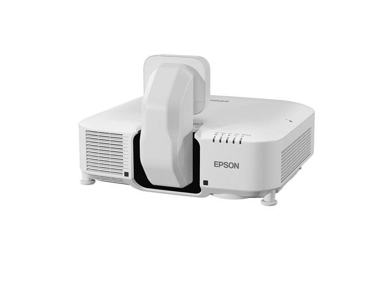Epson EB-L1050U Projektor (V11H942940)