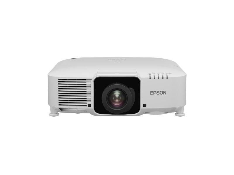 Epson EB-L1070U Projektor (V11H940940)