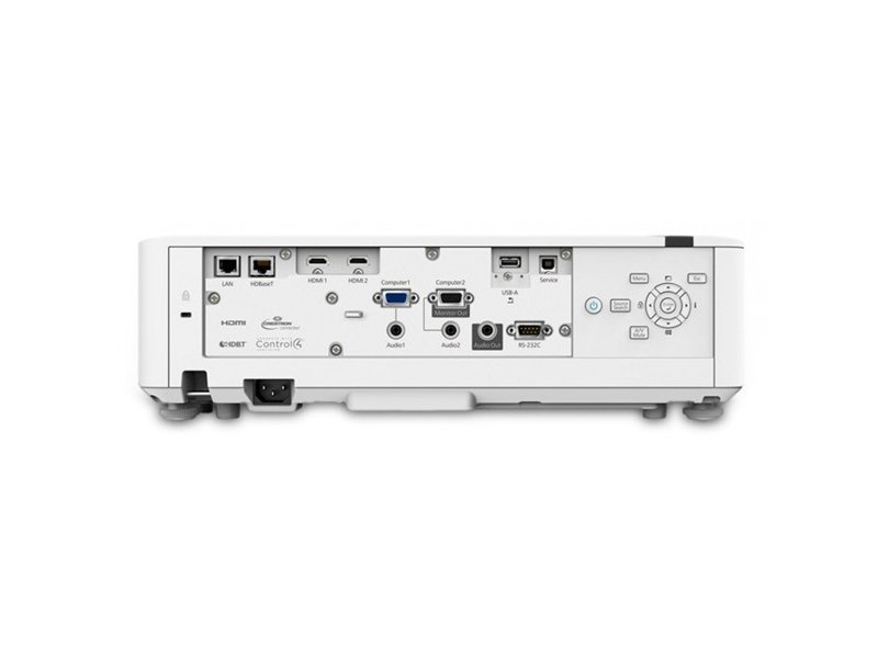 Epson EB-L510U Projektor (V11H903040)