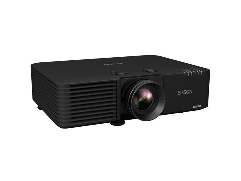 Epson EB-L615U Projektor (V11H901140)