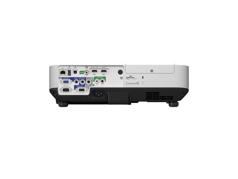 Epson EB-2250U Projektor (V11H871040)