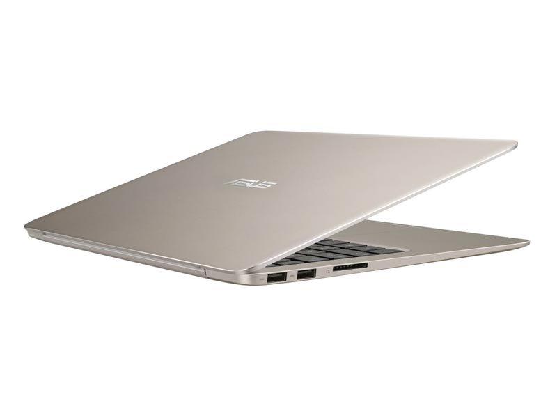 Asus Zenbook UX305 (UX305CA-FC032T) Arany