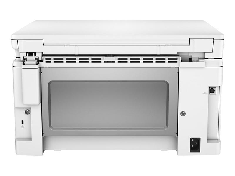 HP LaserJet Pro M130a MFP (G3Q57A)