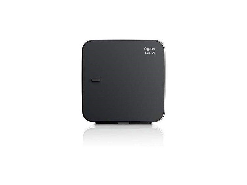 Gigaset Box 100 (S30852-H2818-R601)