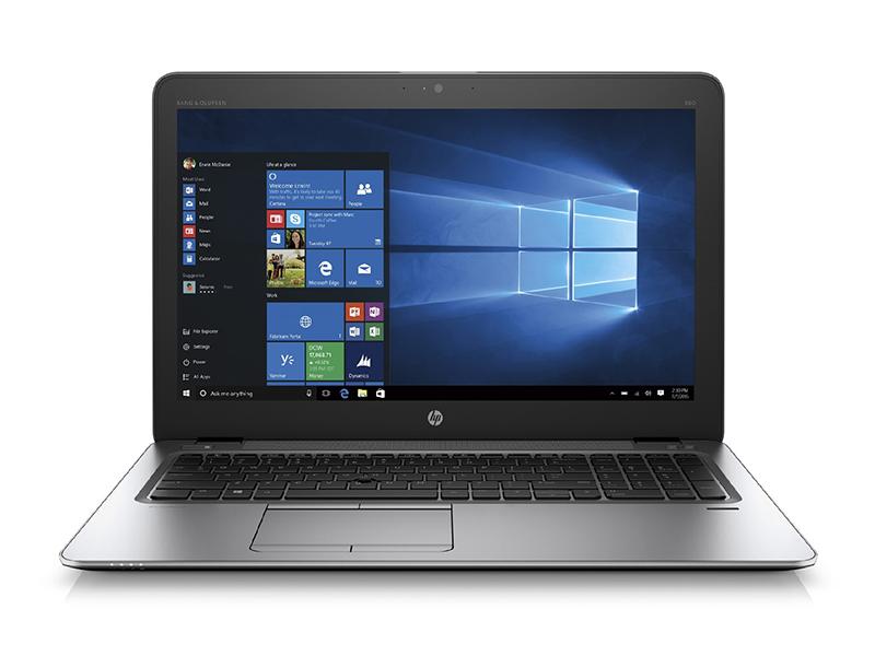 HP EliteBook 850 G3 (T9X56EA) Laptop - Kifutott 3069411257