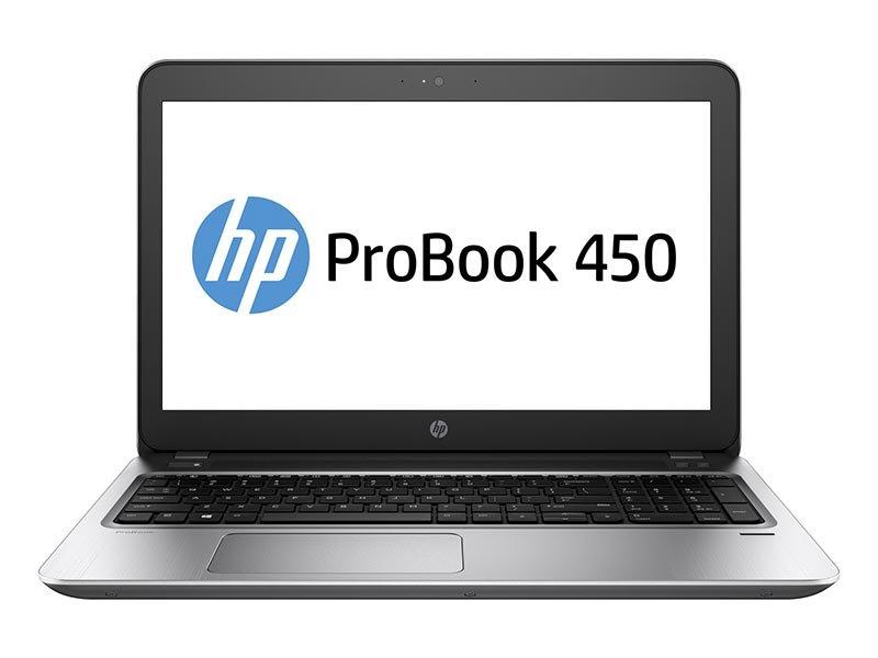 HP ProBook 450 G4 (Y8A35EA)