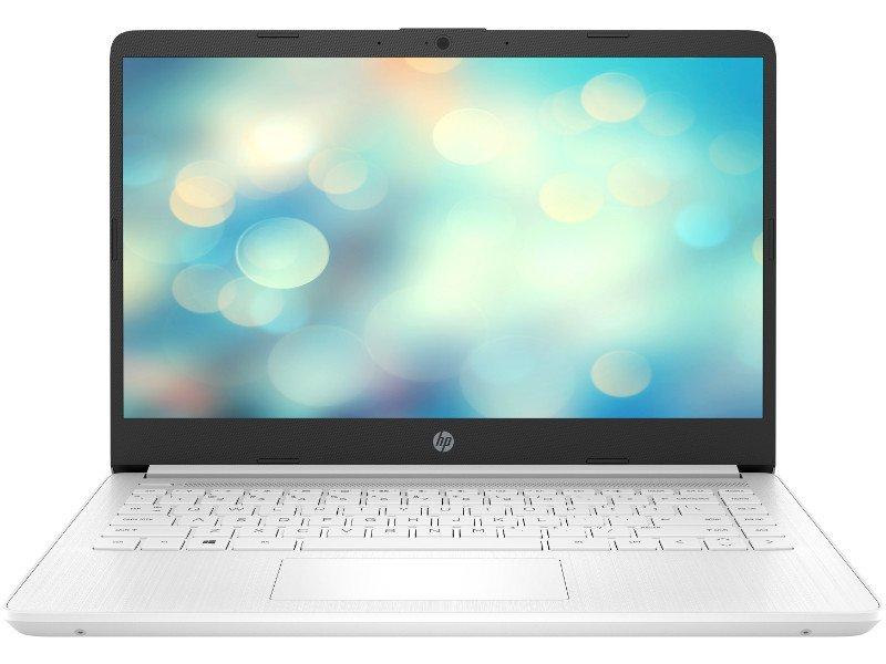 HP 14s-dq1009nh (8BW28EA) Hópehely fehér