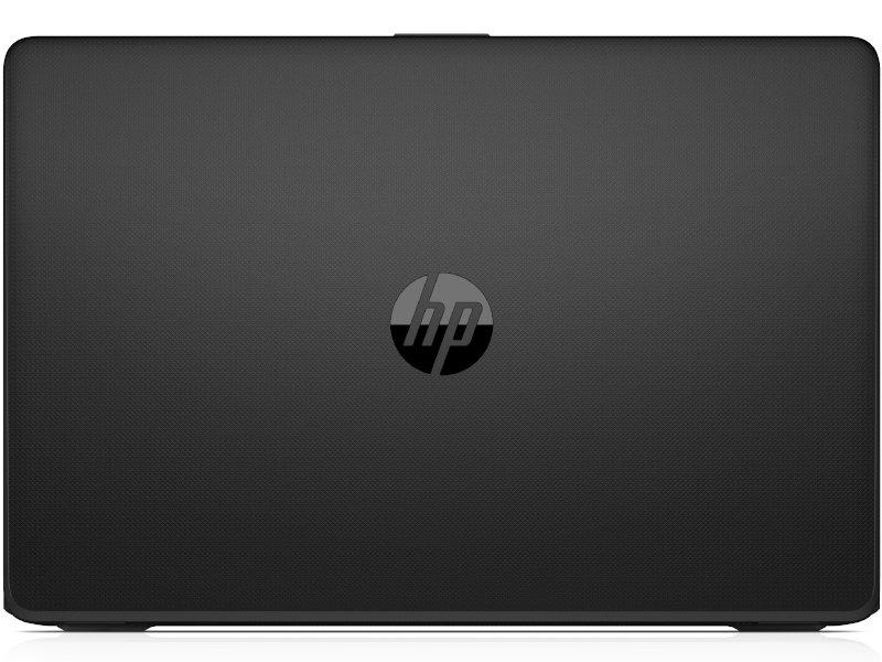 HP 15-RA049NH (3QT64EA) Fekete