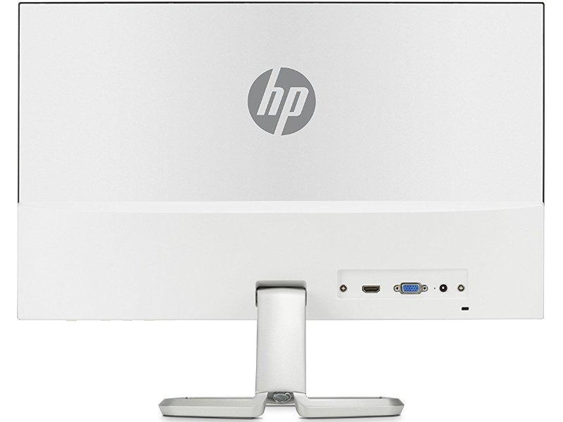 HP 21.5 22fw LED Monitor (3KS60AA)