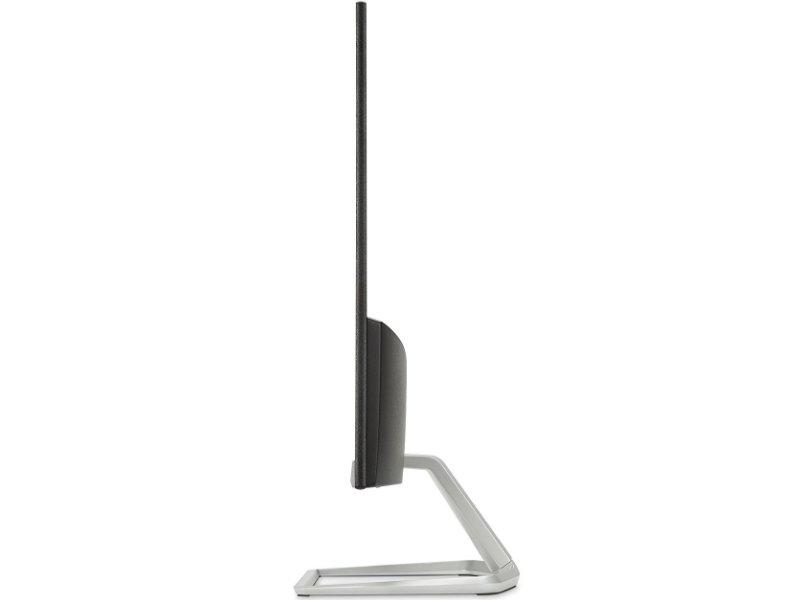 """HP 23.8"""" 24f LED Monitor (2XN60AA)"""