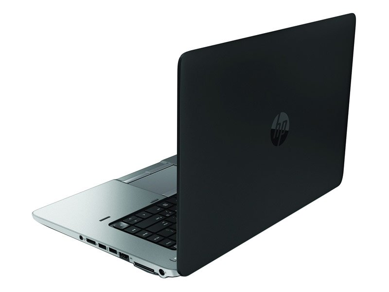 HP EliteBook 850 G1 Intel Bluetooth 64x