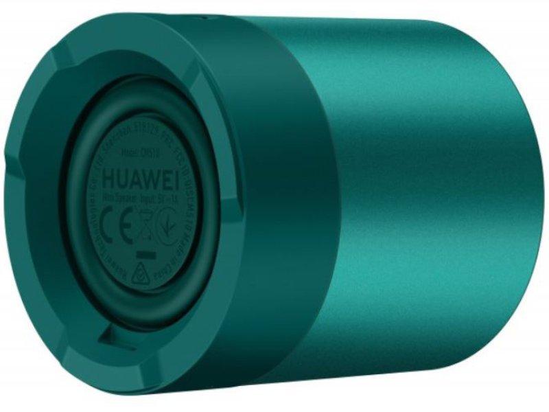 Huawei CM510 Mini Bluetooth Hangszóró (HUA-CM510-GR) Zöld