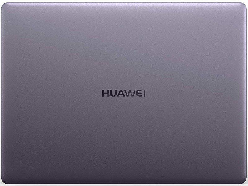 Huawei MateBook 13 (53010FUE) Szürke