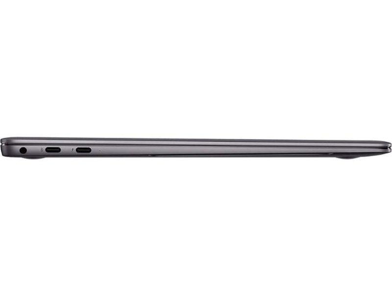 Huawei Matebook X Pro (53010ESY) Szürke