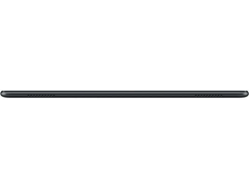 Huawei MediaPad T5 10 Wi-Fi Fekete