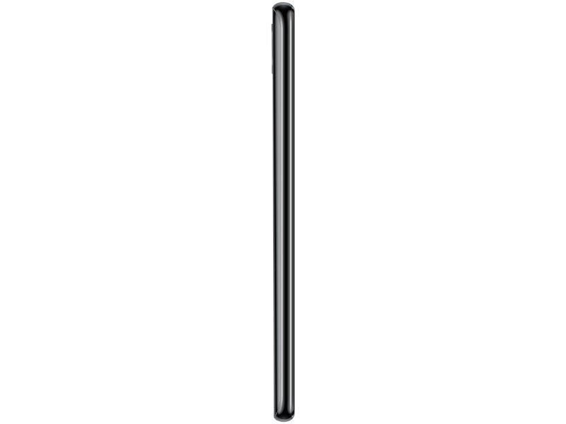 Huawei P Smart Z DualSIM 64 GB Éjfekete
