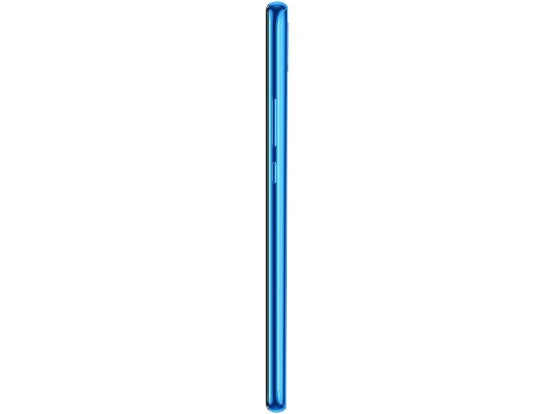 Huawei P Smart Z DualSIM 64 GB Zafírkék