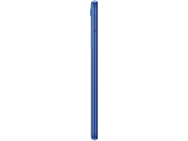 Huawei Y6s DualSIM (51094WBQ) Orchidea Kék