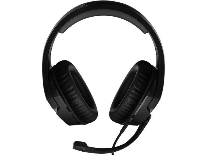 KINGSTON HyperX Cloud Stinger Headset (HX-HSCS-BK/EM)