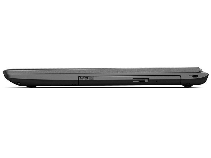 LENOVO IdeaPad 110-15ISK (80UD00K9HV) fekete
