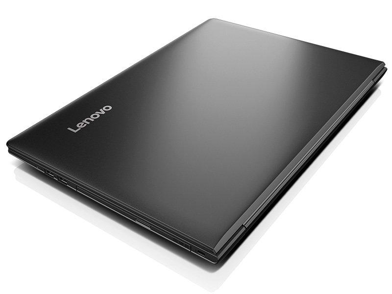 LENOVO IdeaPad 310-15ISK (80SM01BPHV) fekete
