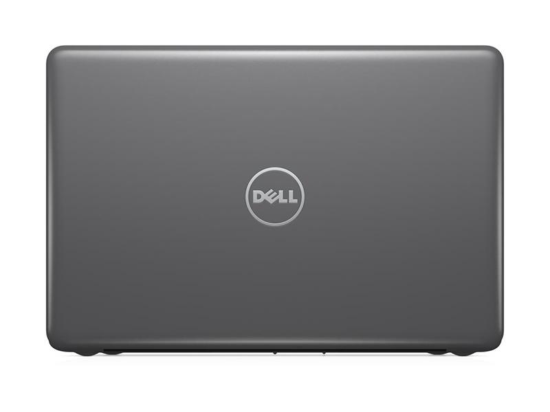 Dell Inspiron 5567 223612 szürke