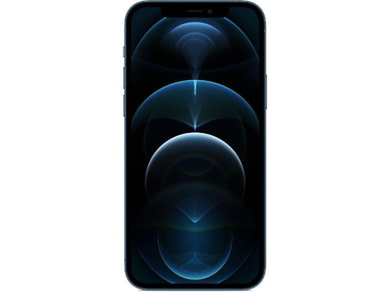 Apple iPhone 12 Pro Max 256GB (MGDF3GH/A) Óceánkék