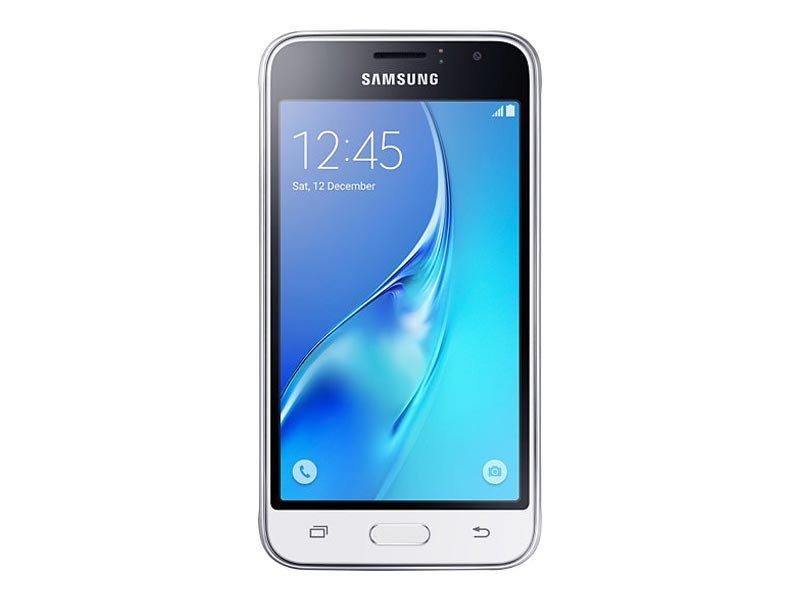 Samsung galaxy j1 hotspot ni-ho eu