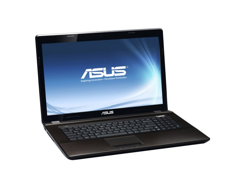 ASUS K73SV NOTEBOOK WIRELESS DISPLAY DRIVERS