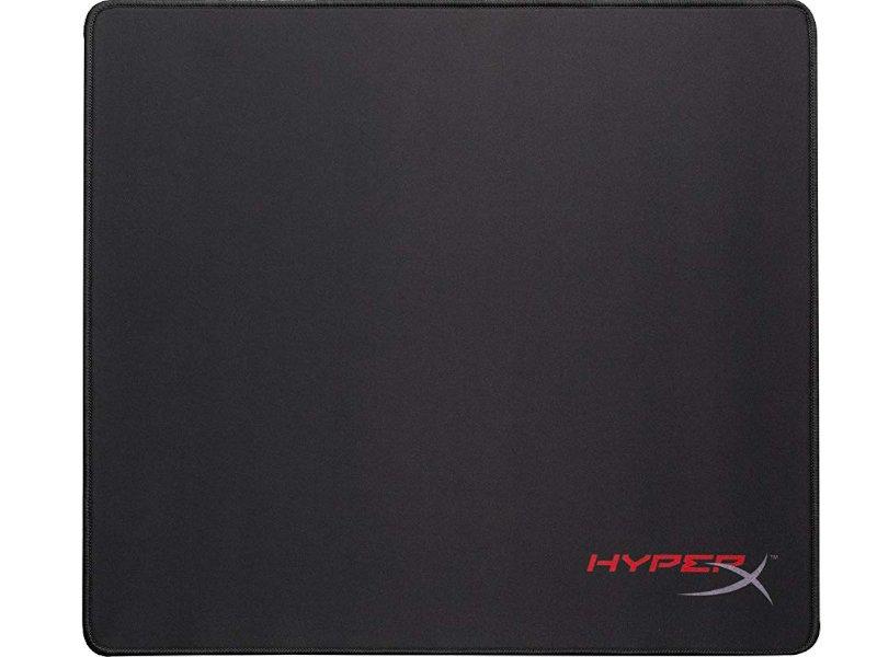 Kingston HyperX Fury S Pro Gaming Egérpad (Nagy)
