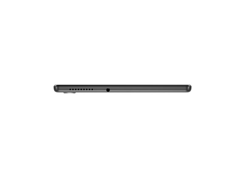 Lenovo Tab M10 HD TB-X306F 2nd Gen (ZA6W0002BG) Vasszürke