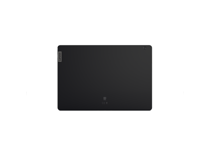 LENOVO Tab M10 TB-X505F 16GB Wi-Fi (ZA4G0075BG) Fekete