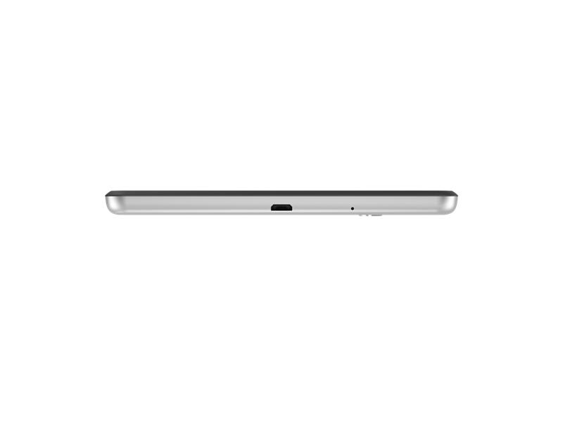 LENOVO Tab M8 HD 2.gen - TB-8505X LTE 2GB/32GB (ZA5H0016BG) szürke