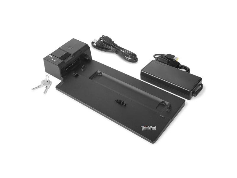Lenovo ThinkPad Ultra Dock (40AJ0135EU)