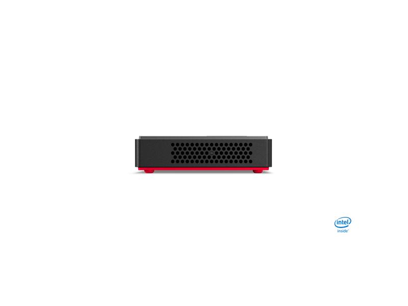 Lenovo Thinkcentre M90n-1 Nano (11AD000YHX)