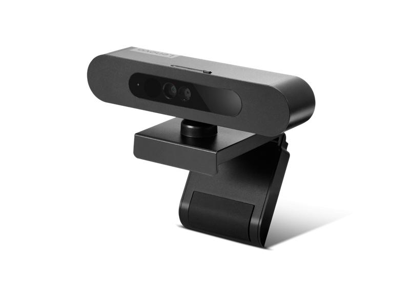 Lenovo 500 FullHD Webkamera (4XC0V13599)