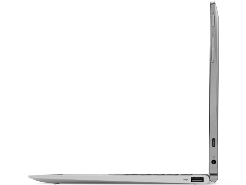 Lenovo IdeaPad D330-10IGM (81H300EUHV) Ásványszürke