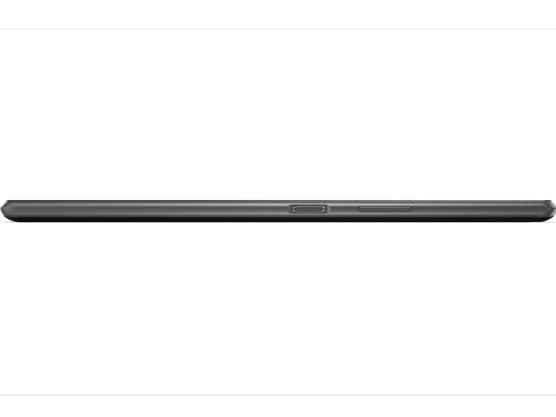 LENOVO TAB E8 - TB-8304F1 Wi-Fi 1GB/16GB (ZA3W0082BG) Fekete