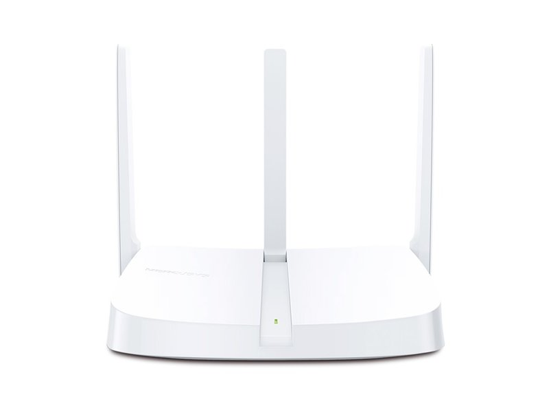 MERCUSYS MW306R Wireless N-es Router