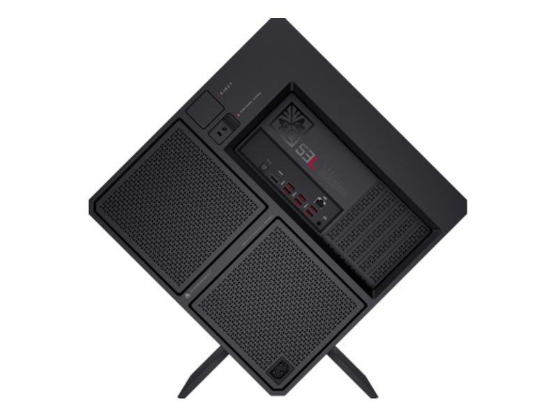 HP OMEN X PC (Z0L43EA)