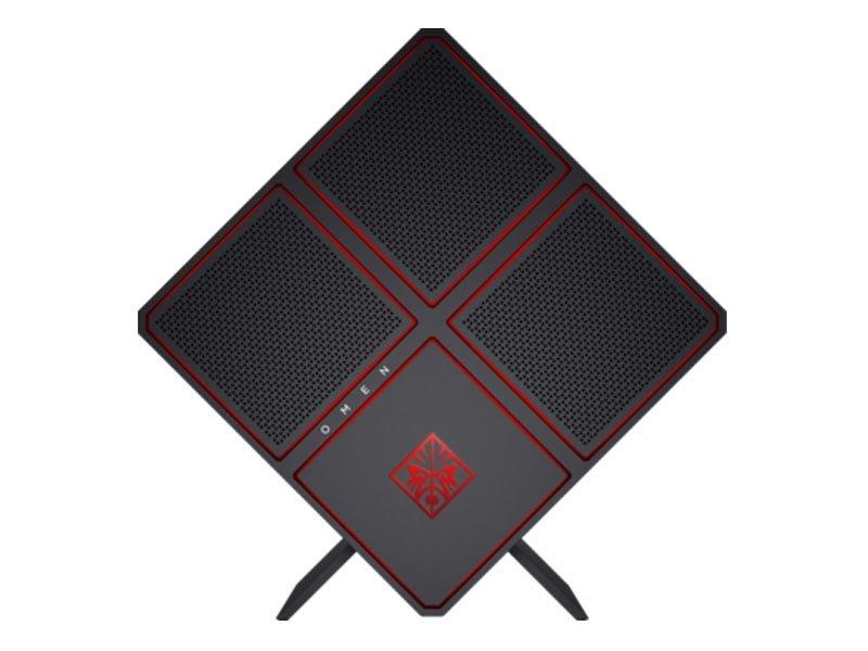 HP OMEN X asztali számítógép (900-070nn)