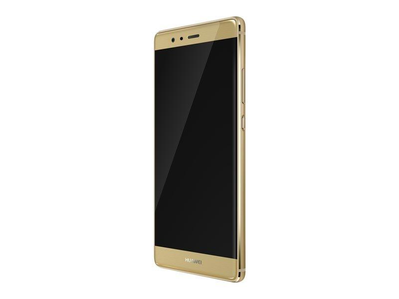"""Huawei P9 5.2"""" Gold (Dual SIM)"""