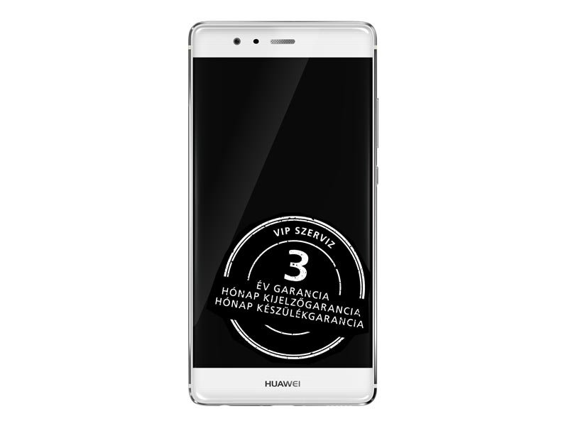 Huawei P9 Mystic Silver (Dual SIM)