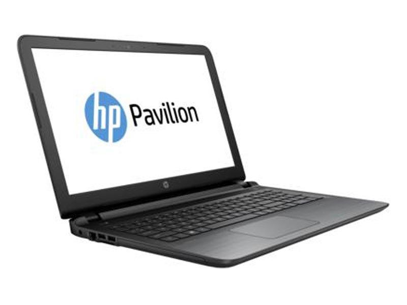 HP Pavilion 15-AB206NH (P1E93EA)
