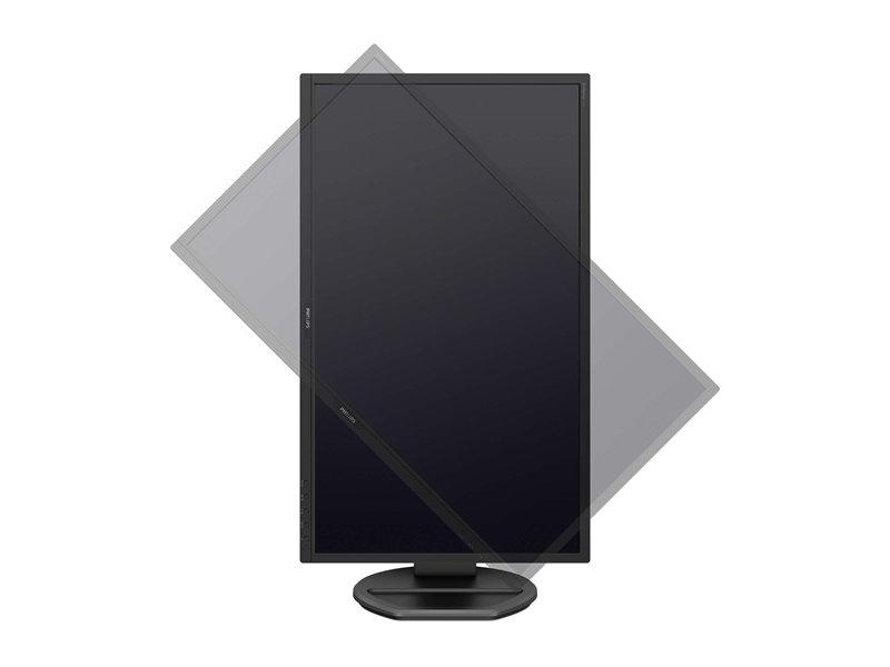 """Philips 21.5"""" FullHD TN monitor (221B8LHEB/00)"""