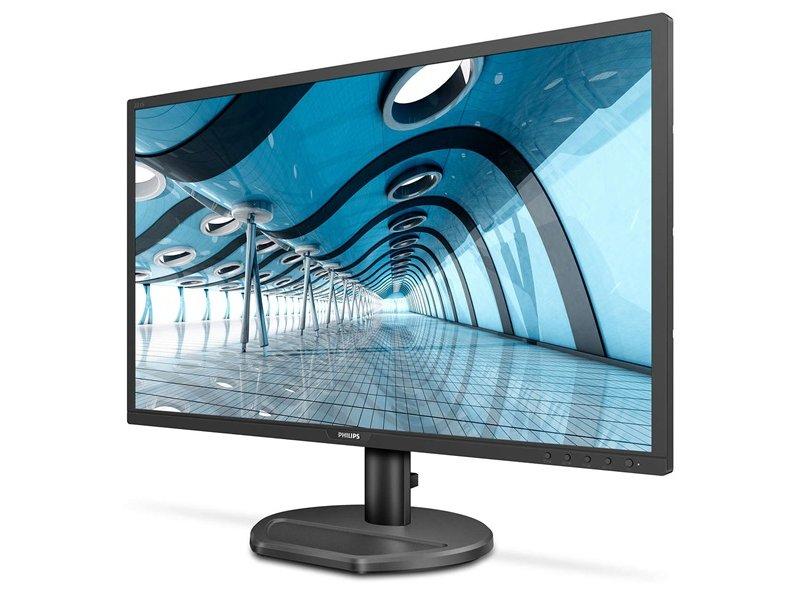 "Philips 21.5"" FullHD TN LED monitor (221S8LDAB/00)"
