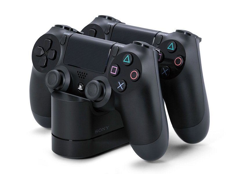 Sony DualShock 4 Charging Station