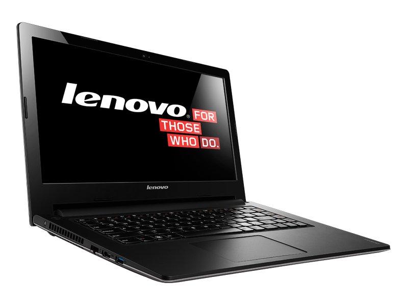 LENOVO IdeaPad S300 59-350165 - Kifutott! Laptop - Kifutott